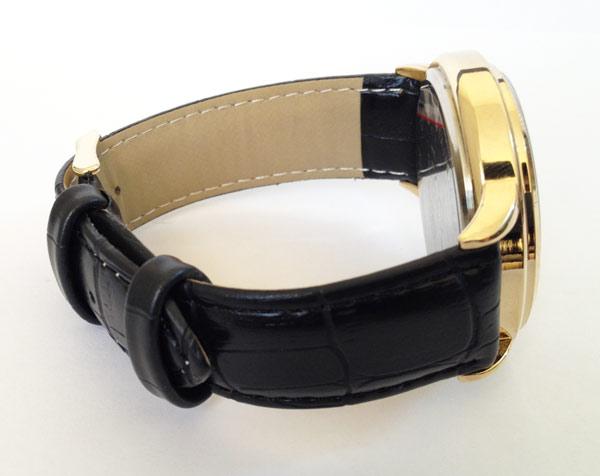 فروش ساعت مچی لمسی