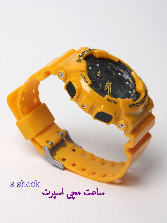 casio-g-shock-ga-100-02